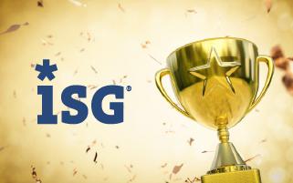 ISG Provider Lens™ 2021 Networks
