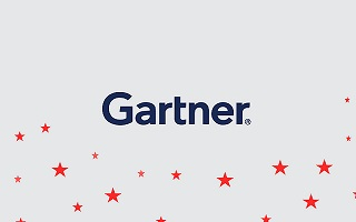 A Leader in the 2020 Gartner Magic Quadrant for Managed Network Services